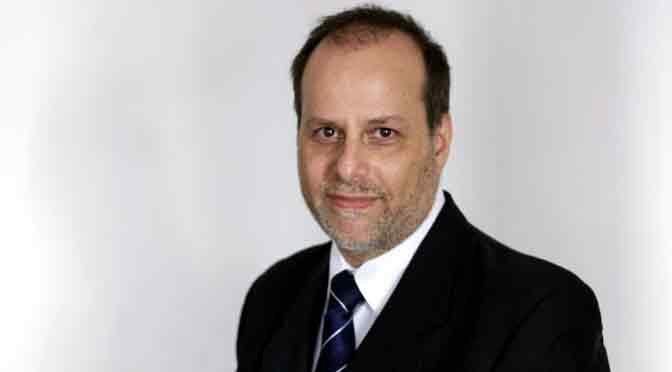Gustavo Wrobel y su balance TIC del kirchnerismo y del próximo Gobierno