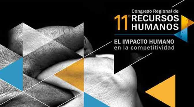 La Universidad Blas Pascal convoca a analizar «el impacto humano en la competitividad»