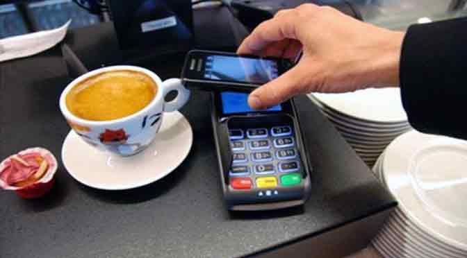 La era de la billetera electrónica y desafíos para los bancos