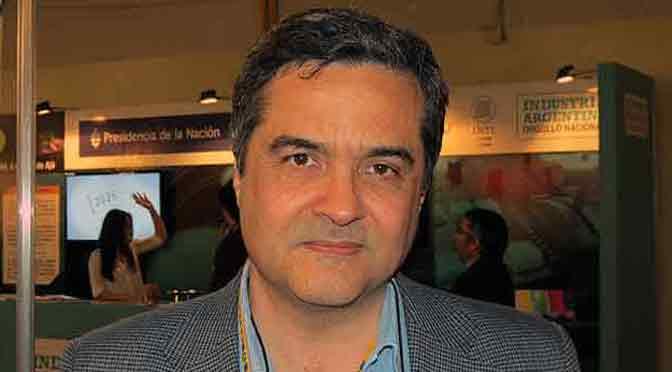 Luis Valle analiza la «herencia tecnológica» del kirchnerismo