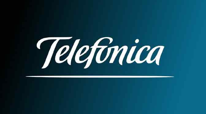 Telefónica impugnó la resolución de Comercio a favor de la fusión de Telecom con Cablevisión