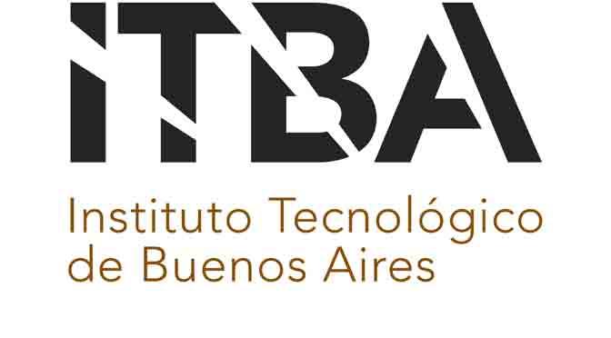 Charla informativa en el ITBA sobre diplomatura en «people analytics»