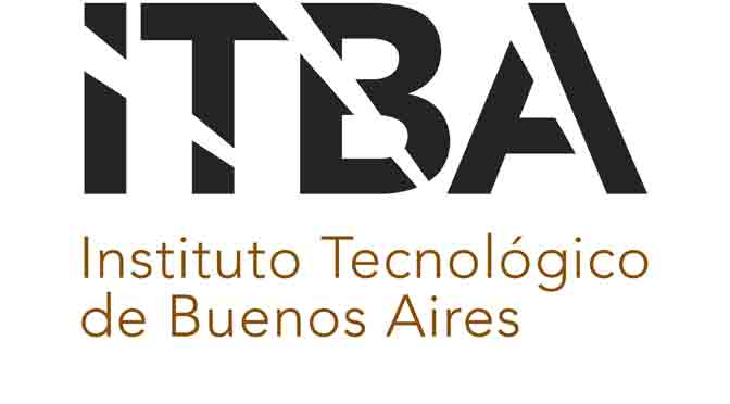 Se extiende la fecha de inscripción del certamen del ITBA para «startups»