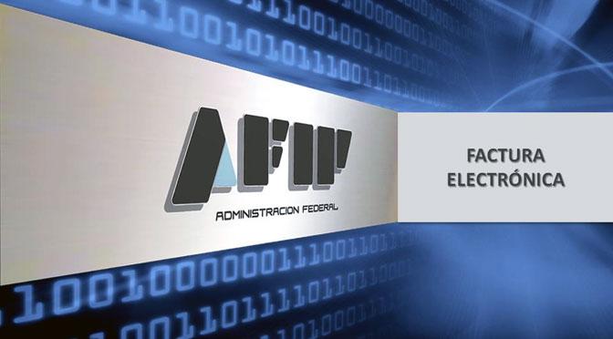 Factura electrónica: ¿está preparada la tecnología de tu empresa para el nuevo régimen?