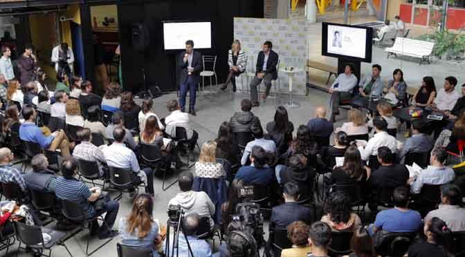 El Gobierno porteño potencia emprendedores con $150.000 en capital semilla