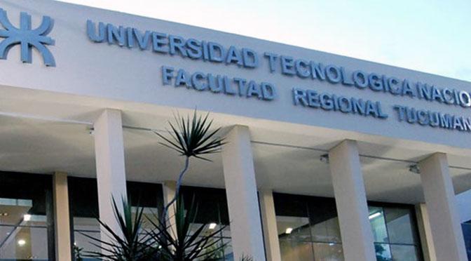 Universidad Tecnológica Nacional actualiza su red de videoconferencias