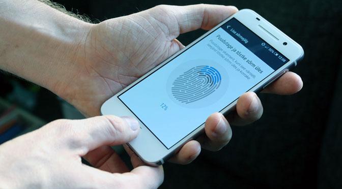 ¿Cuáles son los trucos más utilizados por los cibercriminales para ingresar a un celular?