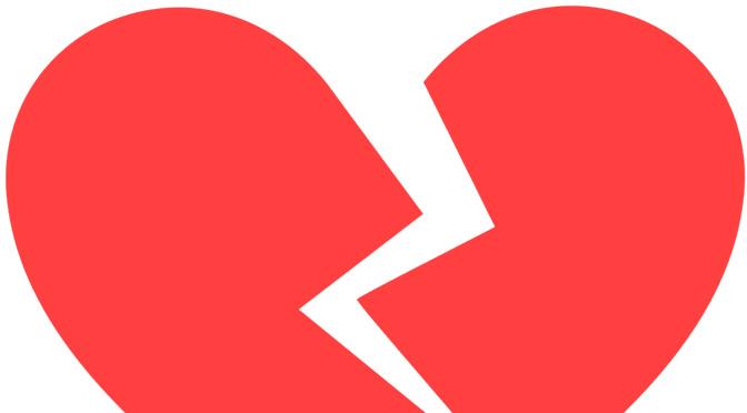 ¿Cómo se detecta y previene el síndrome del corazón roto?