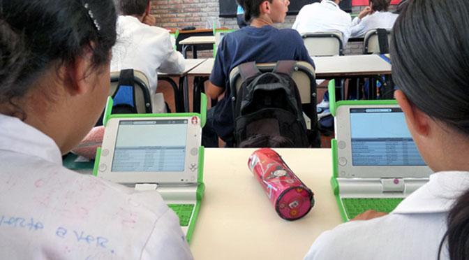 Tele educación: ¿cómo puede ser exitosa en América latina?