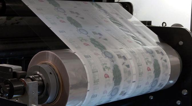 Ferrostaal Argentina cambió de nombre y dueños y ahora se llama FS Print & Projects