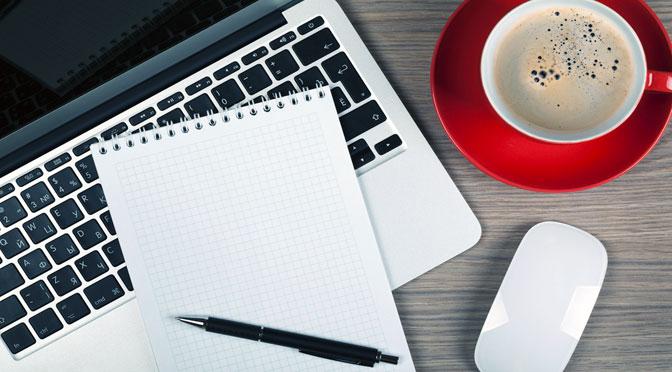 Curso de análisis de audiencias en Internet para periodistas
