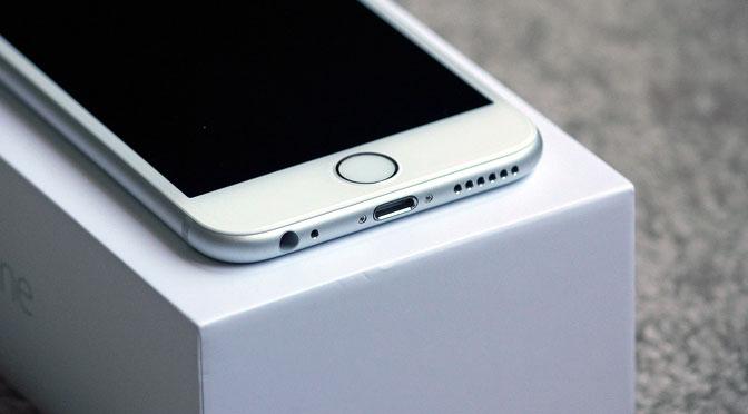 Cinco razones por las que los dispositivos móviles mueren rápido