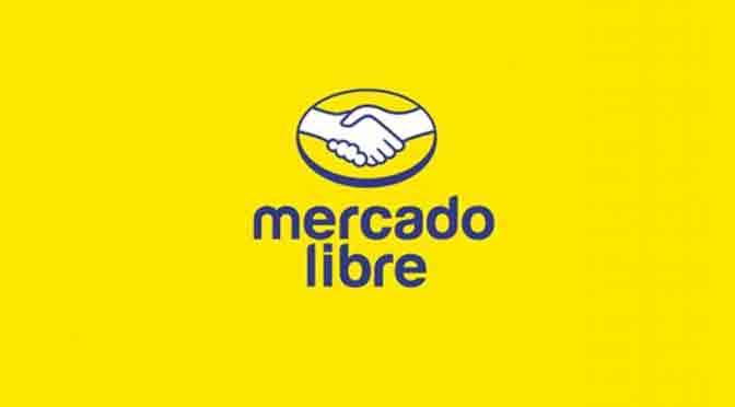 """Mercado Libre triplicará su inversión en """"startups"""""""