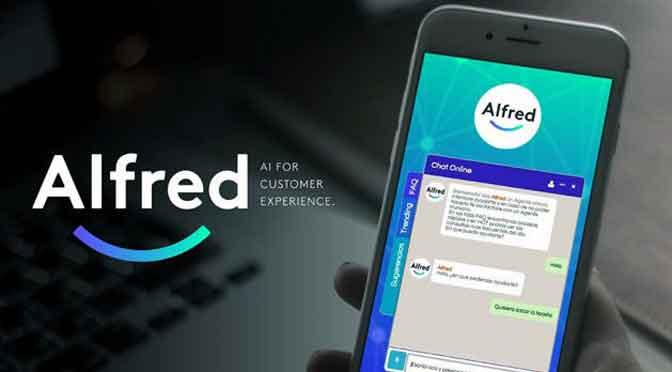 Desarrollo argentino de inteligencia artificial quiere cambiar negocio de «call centers»