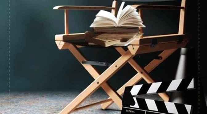 Adaptaciones en el cine argentino, bajo la lupa de una investigación