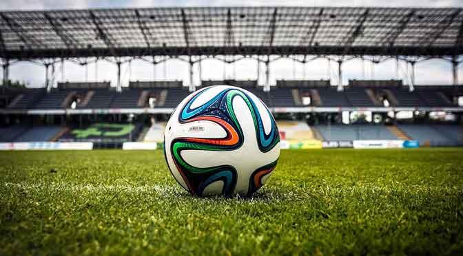 El fútbol también vive una transformación digital
