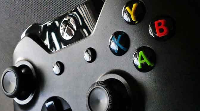 La OMS considera como un desorden la adicción a los videojuegos