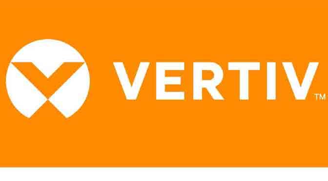 Vertiv abre nuevas oficinas en Buenos Aires