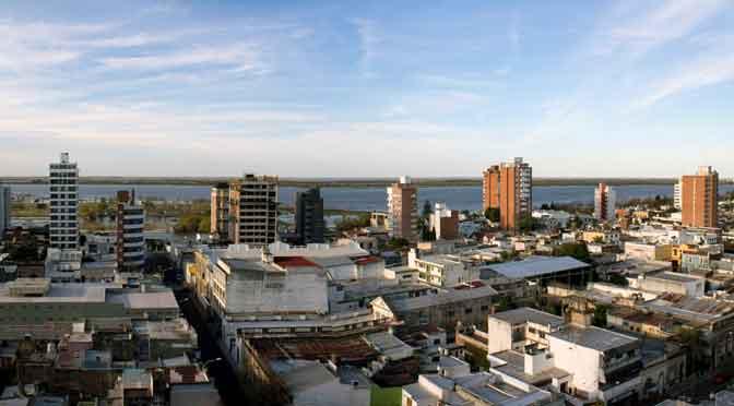 San Nicolás moderniza su gestión con servicios de Movistar Negocios