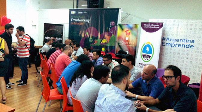 Telefónica promueve desafíos de innovación a emprendedores