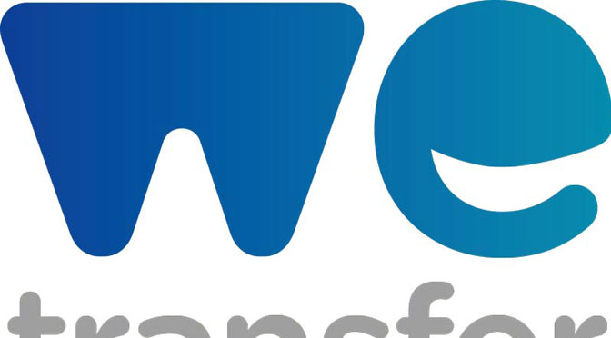 Identifican correos falsos con supuestos archivos vía WeTransfer