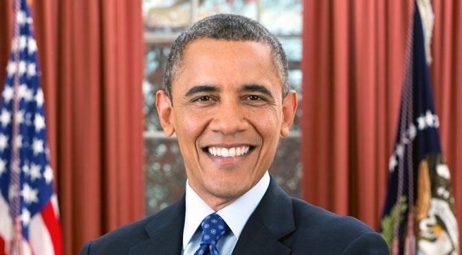 Barack Obama hablará en cumbre del «eCommerce» de América latina
