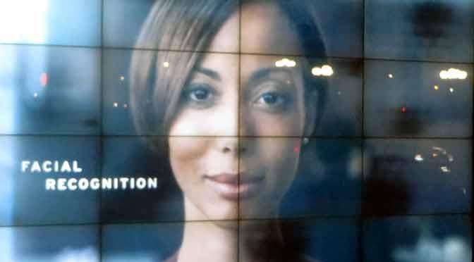 San Francisco prohíbe el uso policial de sistemas de reconocimiento facial