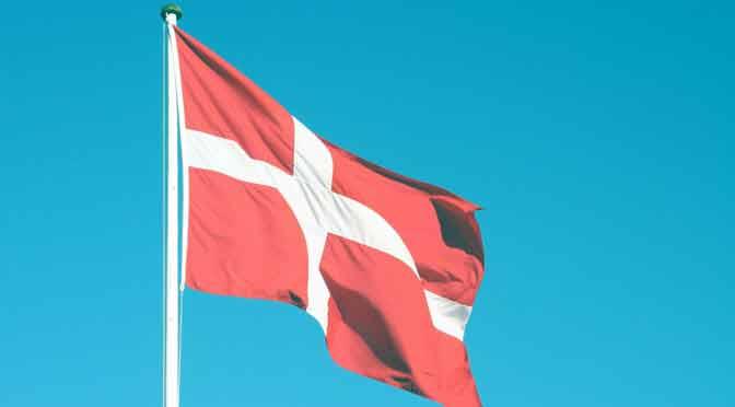 La historia de la bandera más antigua del mundo