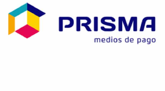 Prisma Medios de Pago firmó una alianza con American Express