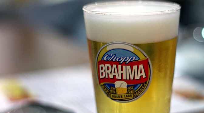 Brahma revela los próximos avisos de su campaña publicitaria