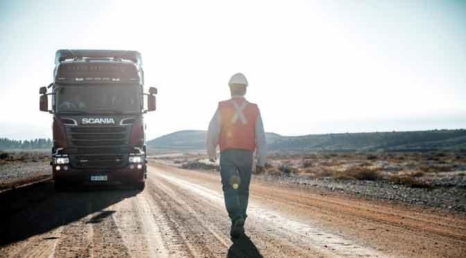 Breves de Zendesk, Scania, Santander, Schneider Electric, Goonder, Increase e Internexa
