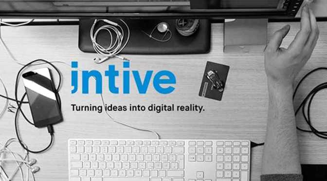 intive: restricciones cambiarias generan «efecto distorsivo»