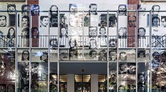 Más de 350.000 personas visitaron el Museo Sitio de Memoria ESMA desde su apertura en 2015