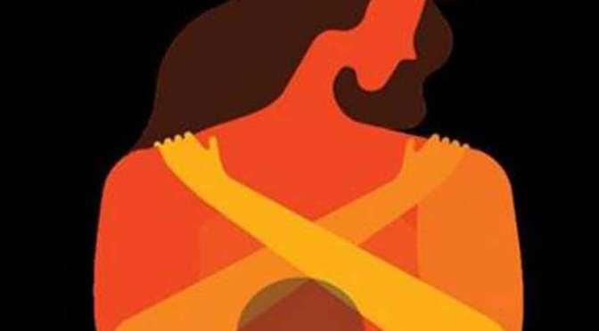 Violencia de género: SAP elabora protocolo de asistencia