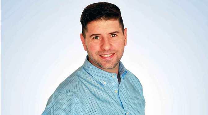 Vtex designa nuevo director de «éxito de cliente»
