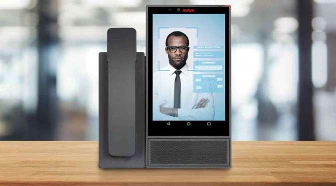 Avaya lanza su portafolio OneCloud para pymes