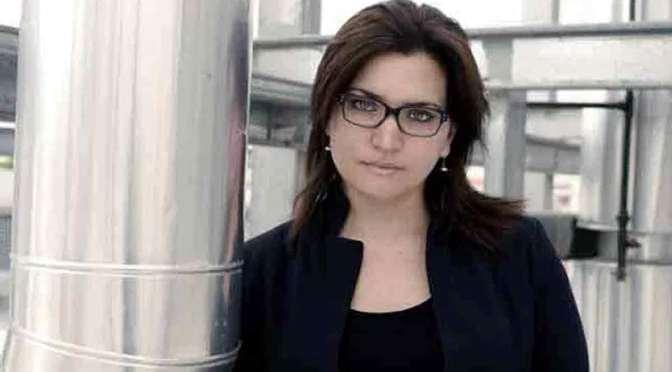 Periodismo de tecnología: curso gratuito de Natalia Zuazo