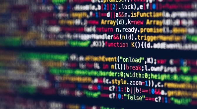 Frenos y aceleradas en el software corporativo en la Argentina