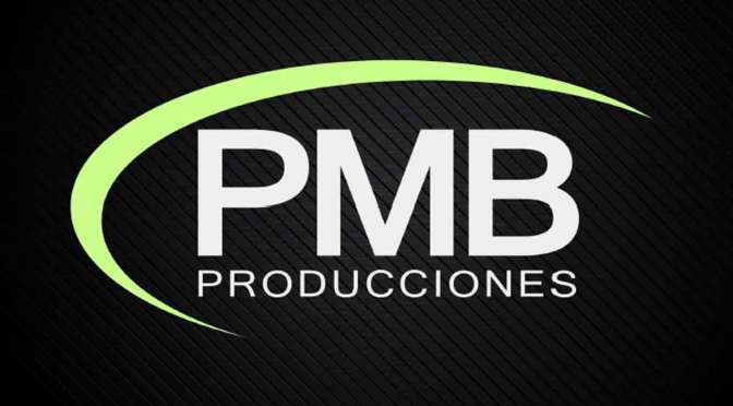 Nodo solidario: PMB Producciones