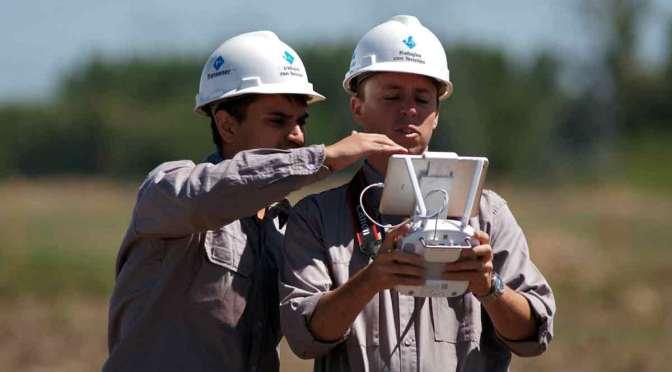 Transener – Transba digitaliza con SAP sus sistemas de energía