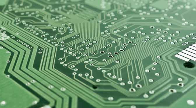 Inteligencia artificial: la visión de Globant