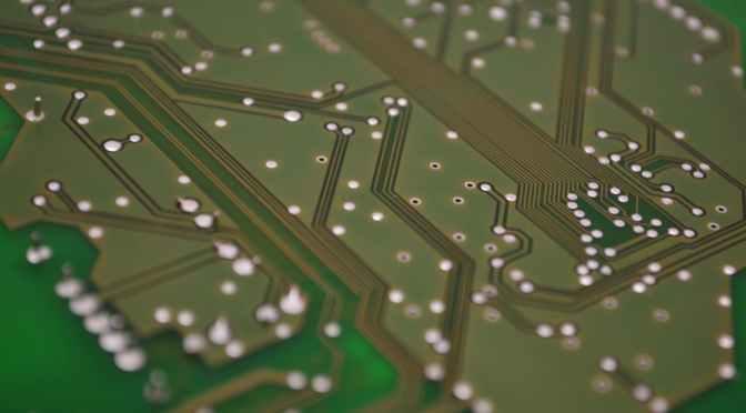 Inteligencia artificial: ¿están listas las empresas para su potencial?