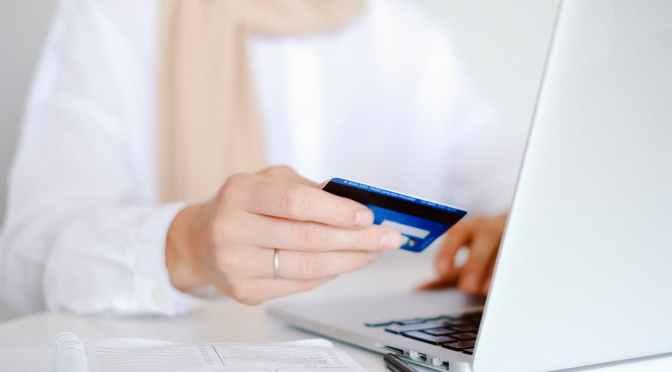 SAP habilita experiencia personalizada para cada cliente en Musimundo
