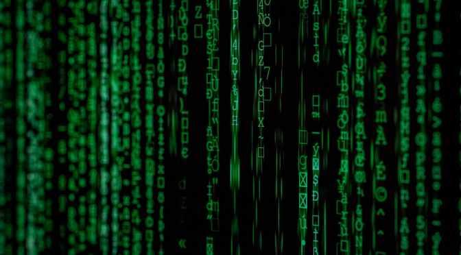 Pandemia: ganadores y perdedores en lucha ante ciberdelincuentes