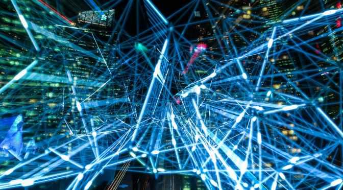 Sebastián Stranieri: la Argentina es líder en inteligencia artificial