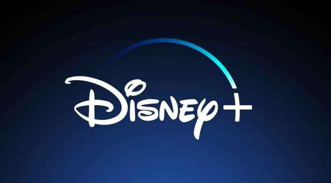 Flow integra a Disney+ y lanza oferta especial para sus clientes