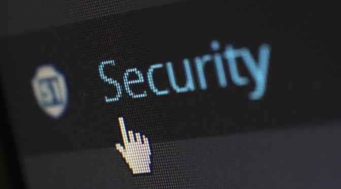 Telecom FiberCorp presenta herramientas de IBM Security