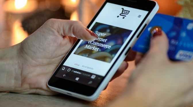 Alianza de eBay y Nubi para impulsar ventas de emprendedores y pymes