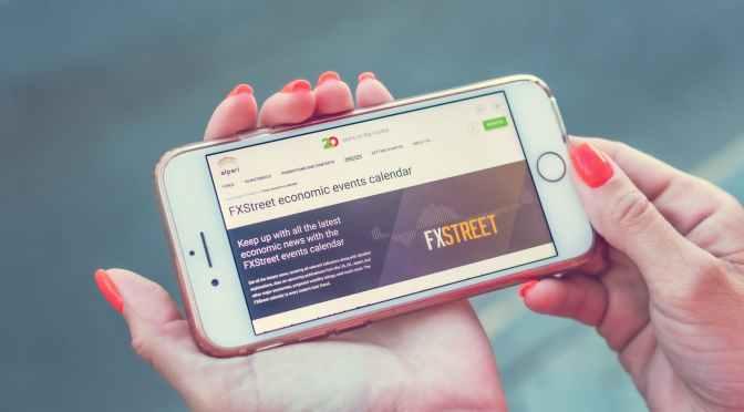 El final de las «cookies» abre una nueva era del marketing digital