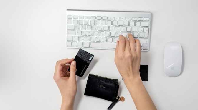 El uso del dinero electrónico reafirmó en febrero su crecimiento